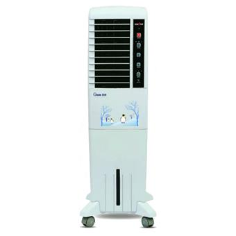 buy KENSTAR AIR COOLER KCT35F4H 35L :Kenstar