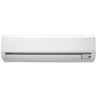 buy DAIKIN AC ATC42RRV162 (3 STAR) 1.2TN SPL :Daikin