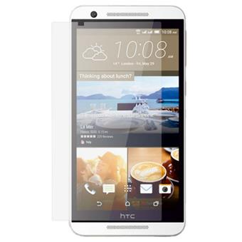 buy SCRATCHGARD TEMPERED GLASS SCREEN PROT FOR HTC E9S :Scratchgard