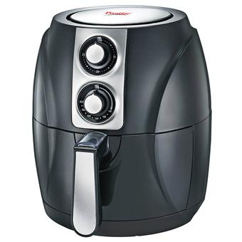 buy PRESTIGE AIR FRYER PAF4.0 :Prestige