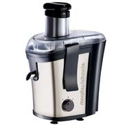 buy Morphy Richards Centrifugal Juice Express Juicer