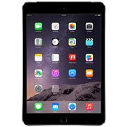 buy Apple iPad mini 3 Wi-Fi 16 GB (Space Gray)