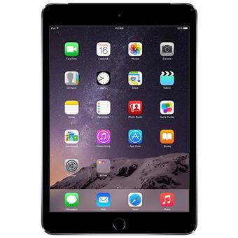 buy iPad mini 3 Wi-Fi 16GB Space Gray :Apple