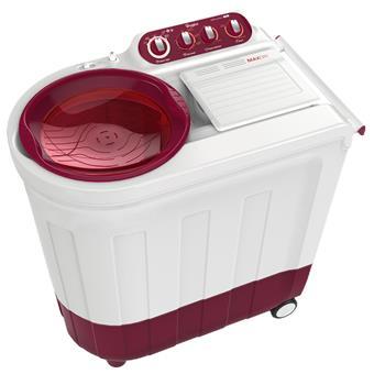 buy WHIRLPOOL WM ACE 7.5 TURBO DRY CORAL RED (7.5 KG) :Whirlpool