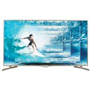 buy Videocon VNB55Q519SA 55 (138 cm) Ultra HD Smart LED TV