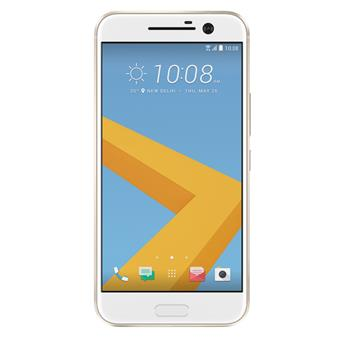 buy HTC 10 LIFESTYLE TOPAZ GOLD :HTC