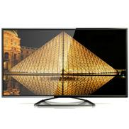 buy VISE VKT49U501 49 (123 cm) Ultra HD Smart LED TV