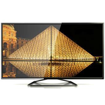 buy VISE LED UHD VKT49U501 :VISE