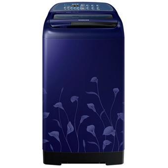 buy SAMSUNG WM WA70K4020HL BLUE (7.0KG) :Samsung