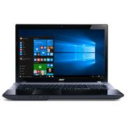 buy Acer Aspire V3 574G (NXG1TSI020) Laptop (Core i5-5200U/8GB RAM/1TB HDD/2GB Graphic/15.6 (39.6 cm)/Win 10)