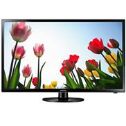 buy Samsung UA24H4003 24 (59.8 cm) HD Ready LED TV