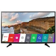 buy LG 43LH576T 43 (108 cm) Full HD Smart LED TV