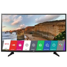 LG 43LH576T 43 (108 cm) Full HD Smart LED TV
