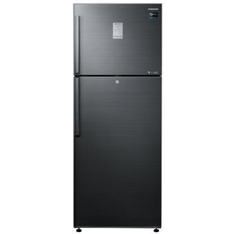 buy SAMSUNG REF RT49K6338BS BLACK INOX :Samsung