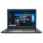buy Lenovo IP310 (80TV0070IH) Laptop (Core i5-7200U/4GB RAM/1TB HDD/2GB Graphic/15.6 (39.6 cm)/Win 10)
