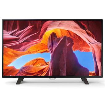 buy PHILIPS UHD LED 49PUT7690 :Philips