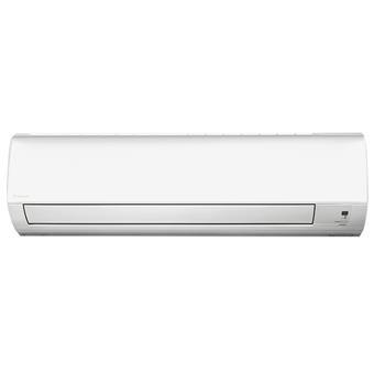 buy DAIKIN AC ATF60R (4 STAR) 1.8TN SPL :Daikin