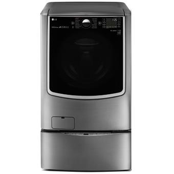 buy LG WM F70E1UDNK1 (3.5KG) :LG