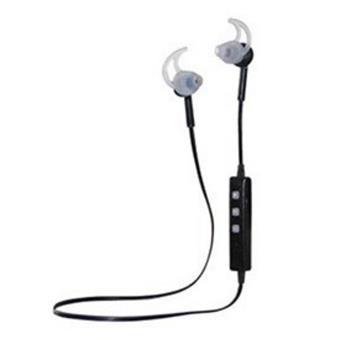 buy ITEK BLUETOOTH EARPHONE BEB001 :ITEK