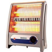 buy Usha Quartz QH3002 Room Heater