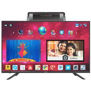 buy Onida LEO50KYFAIN 50 (123 cm) Full HD Smart LED TV