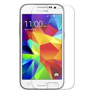 buy Scratchgard Tempered Glass Screen Protector for Samsung Galaxy J2