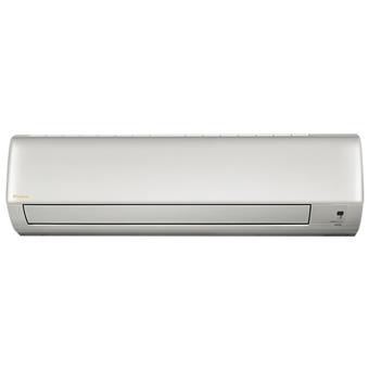 buy DAIKIN AC ATF60Q (4 STAR) 1.8TN SPL :Daikin