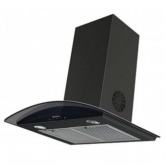 buy FABER CHIMNEY  HOOD FEEL 3D T2S2 BK TC LTW 60 :Faber