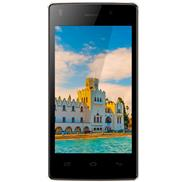 buy Intex Aqua Y2 Ultra (Black)