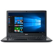buy Acer E5 575G (NXGDWSI007) Laptop (Core i5-6200U/4GB RAM/1TB HDD/2GB Graphic/15.6 (39.6 cm)/Win 10)
