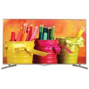 buy Videocon VNB43Q519SA 43 (108 cm) Ultra HD Smart LED TV