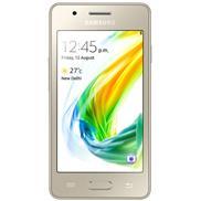 buy Samsung Z2 (Gold)