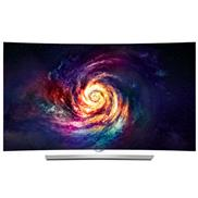 buy LG 55EG960T 55 (138 cm) Ultra HD 3D Smart Curved LED TV