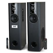 buy Mitashi TWR60FURBT Tower Speaker System