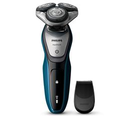 Philips 3HD S5420 Shaver