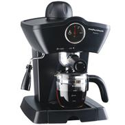 buy Morphy Richards Fresco Coffee Maker
