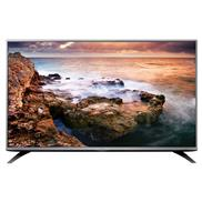buy LG 49LH547A 49 (123 cm) Full HD LED TV