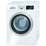 buy Bosch WAP24420IN 9Kg Fully Automatic Washing Machine