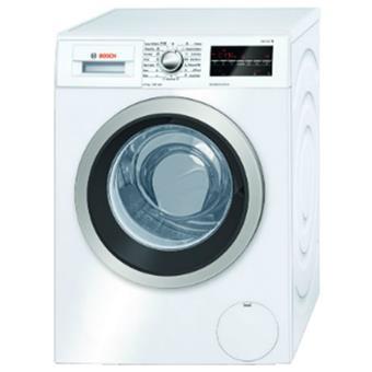 buy BOSCH WM WAP24420IN (9.O KG) :Bosch