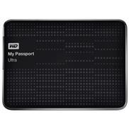 buy Western Digital My Passport Ultra USB 3.0 2 TB Hard Drive