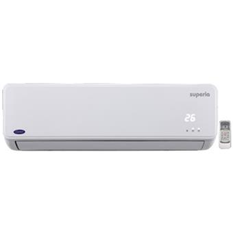 buy CARRIER AC SUPERIA (5 STAR) 1.5T SPL :Carrier