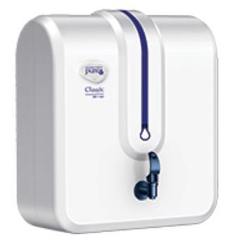 Hul Classic Ro Uv Water Purifier Price In India Buy