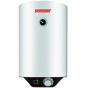 buy SPHEREHOT GEYSER CYLENDRO 15LT PGL VRT :Spherehot