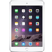 buy Apple iPad Air 2 Wi-Fi 128 GB (Silver)