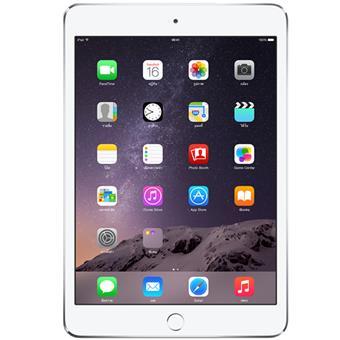 buy iPad Air 2 Wi-Fi 128GB Silver :Apple