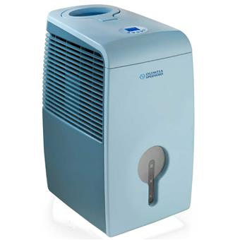 buy AMFAH DEHUMIDIFIER AQUARIA THERMO 22 (OLIMPIA SPLENDID) :Amfah