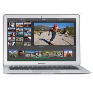 buy Apple Macbook Air MD761HN/B (Core i5 1.4GHz/4GB/256GB/HD Graphics/13.3 (33.78 cm)/OS X Yosemite)