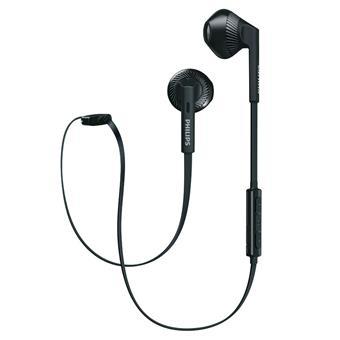 buy PHILIPS BLUETOOTH EARPHONE SHB5250 :Philips