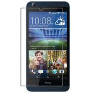 buy Scratchgard Tempered Glass Screen Protector for HTC Desire 626