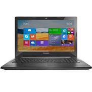 buy Lenovo G50-45 (80E3014FIN) Laptop (AMD A8-6410/4GB RAM/500GB HDD/15.6 (39.62 cm)/ WIN 8.1)